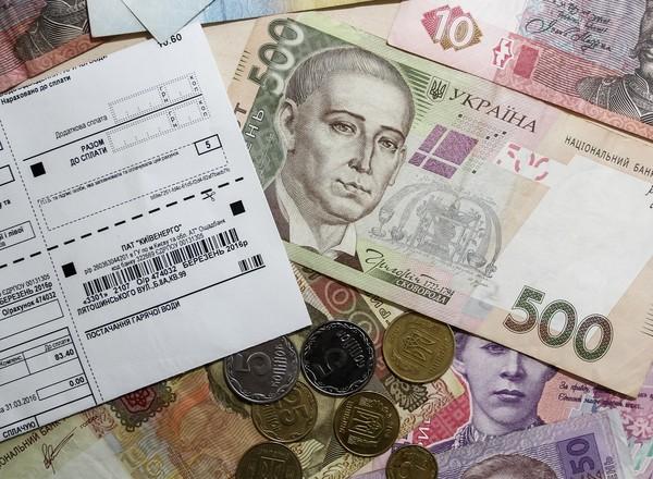 В Украине должна быть проведена жесточайшая ревизия тарифов