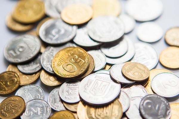В НБУ анонсировали выпуск новой монеты