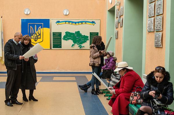 Во многих регионах Украины работникам массово задерживают зарплаты