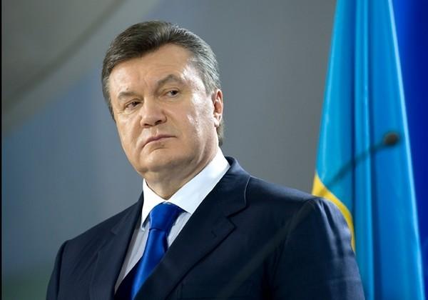 Для расследований по Януковичу нужна помощь Минфина и Нацбанка