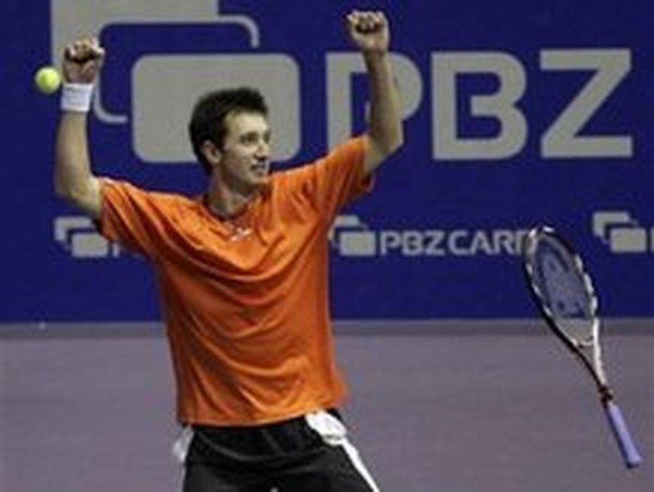 Форум ставках о теннис большой
