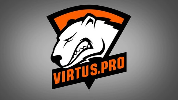 Virtus.pro выиграл турнир Mr.Cat Invitational Europe