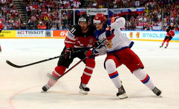 Кто выиграет олимпиаду в сочи по хоккею прогноз букмекеров