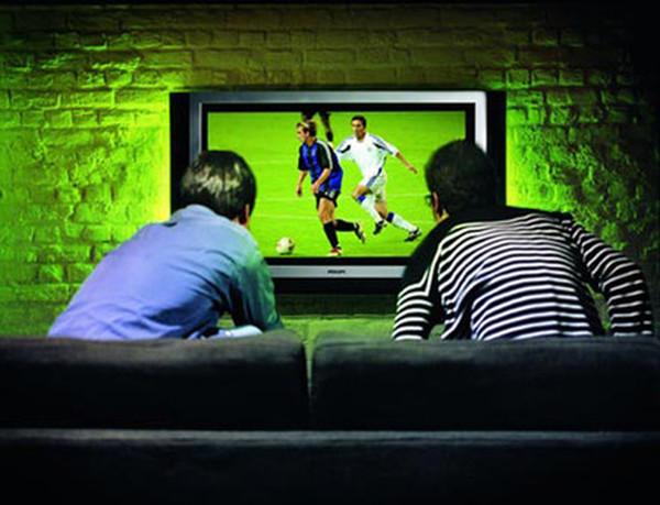 Где смотреть матчи Премьер-лиги: Каналы Ахметова и Коломойского поделили матчи - Футбол в Украине - новости Чемпионата Украины по футболу, Кубок Украины и Суперкубок - СПОРТ bigmir)net