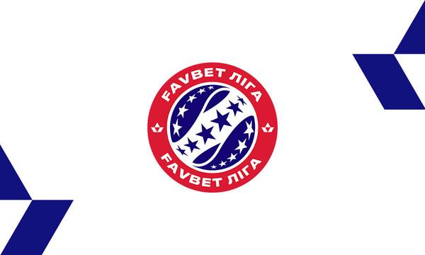 Стали известны все участники УПЛ сезона-2020/21