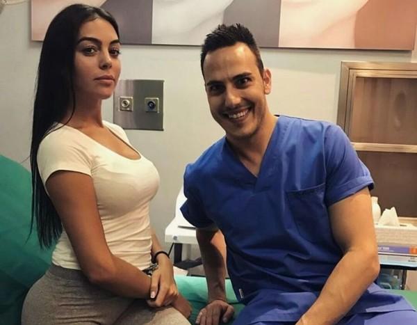 Видео девочка беременна у подруги фото 437-790