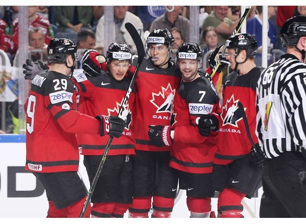 россия канада хоккей 2018 кубок прогноз футбол