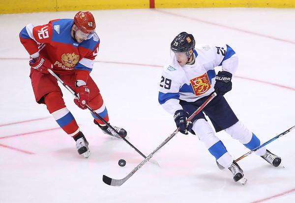 Чемпионат финляндии по хоккею прогноз