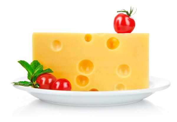 Есть много сыра вредно