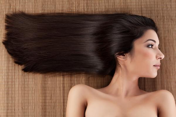 Картинки по запросу здоровые волосы