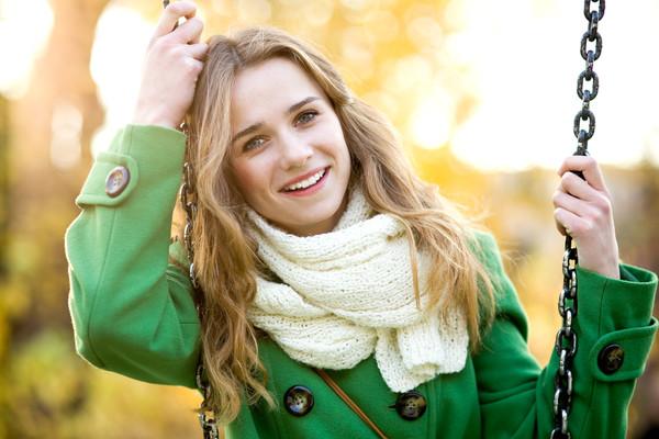 Представителям всех знаков Зодиака в ноябре необходимо больше отдыхать, набираться позитива и стараться не перемерзать