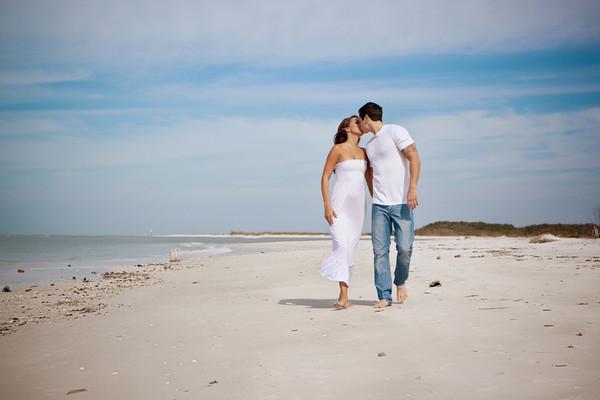 Поцелуй – не табу даже на первом свидании, если вам двоим этого хочется