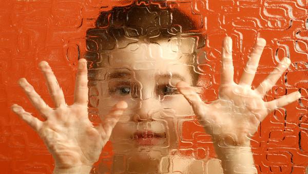 Картинки по запросу аутизм