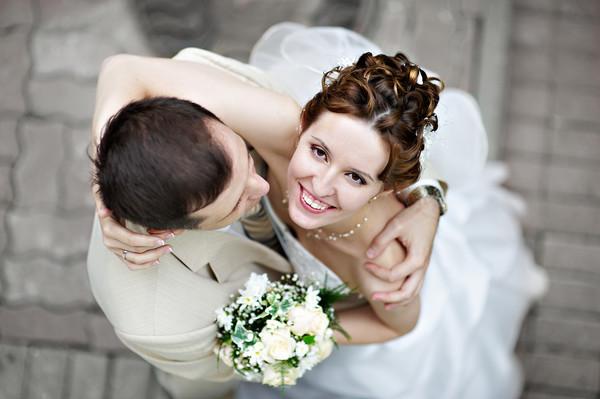 Несколько правильных шагов приведут тебя к счастливому замужеству