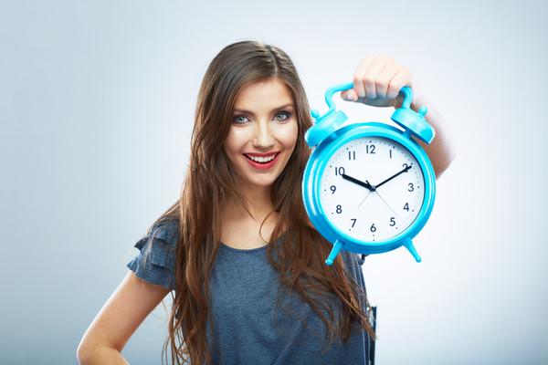 Перевод часов в Украине на летнее время 2014 произойдет в ночь с 29 на 30 марта
