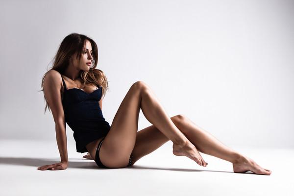 Вены на ногах выступают при беременности что делать