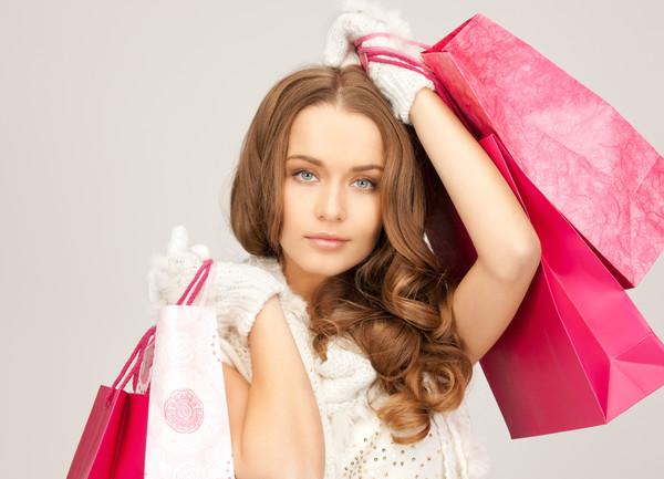 Прежде, чем отправиться за подарками, проанализируй тенденции
