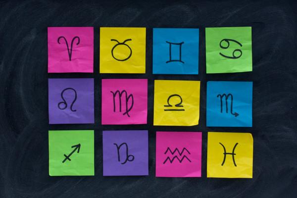 Полная версия гороскоп прикол
