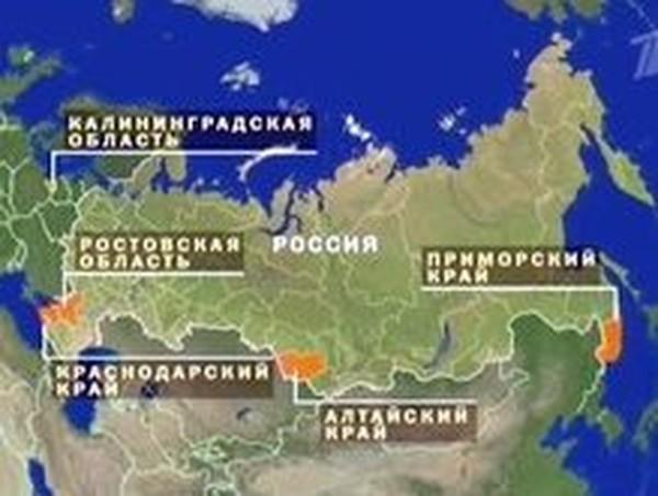 официальный сайт зоны казино в россии на карте