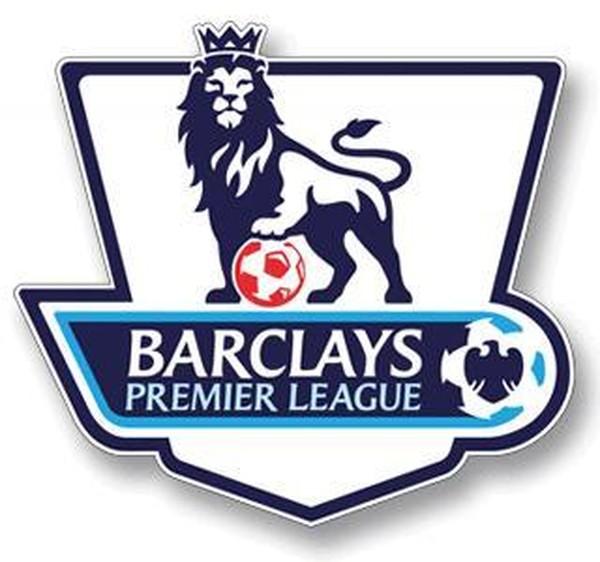 Англиский пример лига футбол