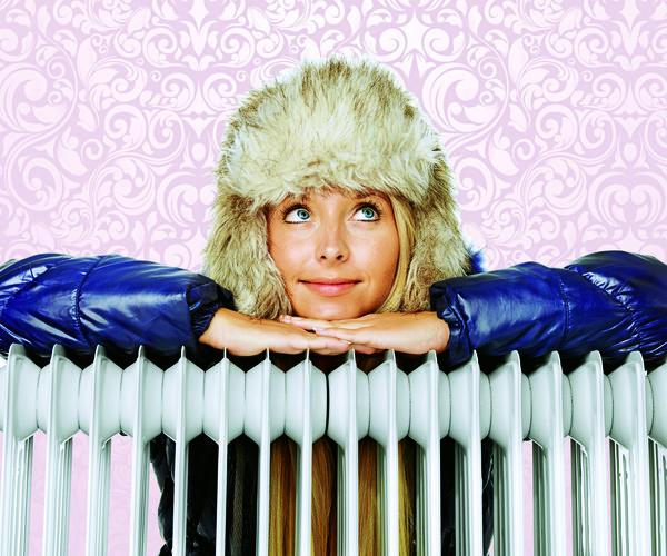 Украинцам придется брать инициативу в свои руки, чтобы не мерзнуть зимой