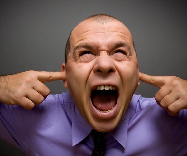 Как бы хорошо вы ни справлялись с обязанностями, но к коллективу нужно уметь прислушиваться