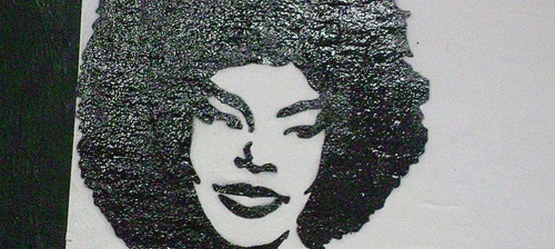 Выдающаяся пластинка бразильской певицы-иконы Элзы Суарес