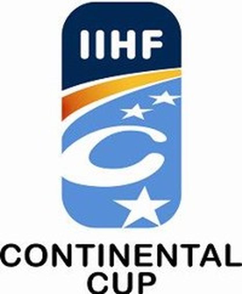 iihf.com