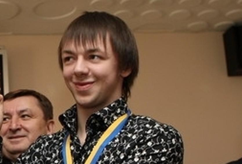 Сергей бабинец, фото ХК Сокол