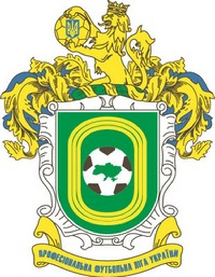 Винницкая Нива и Кремень поборются за место в первой лиге