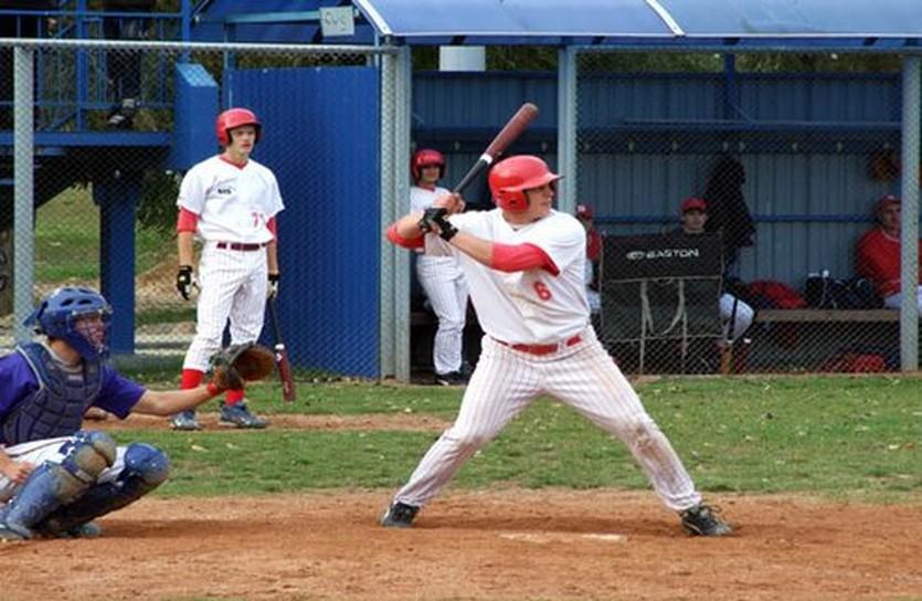 Фото baseball.by