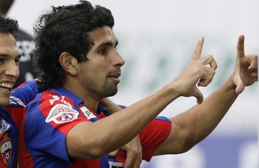 Гильерме, фото uefa.com