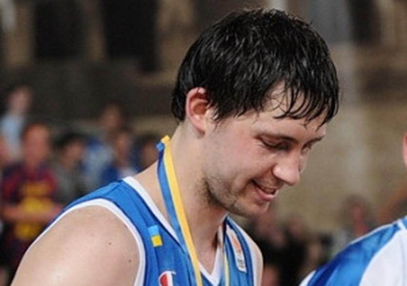фото Ильи Хохлова, iSport.uа