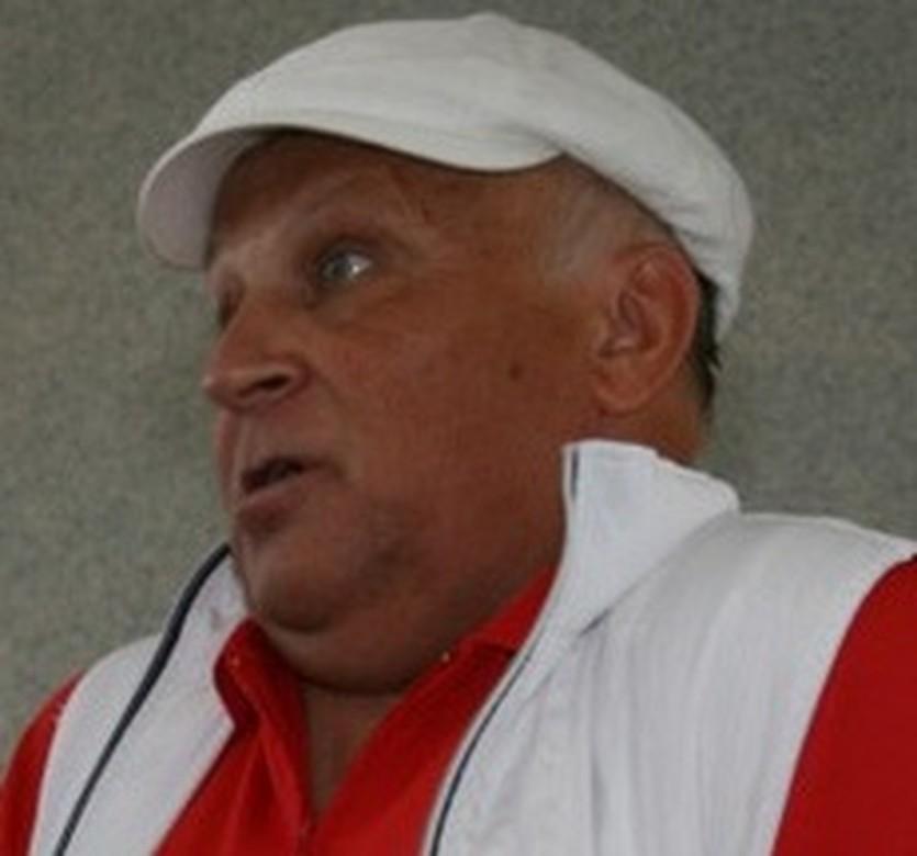 Виталий Кварцяный, фото bigmir.net