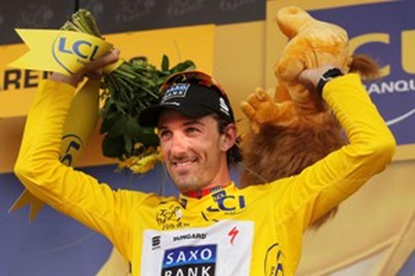 Канчеллара доволен, фото Getty Images