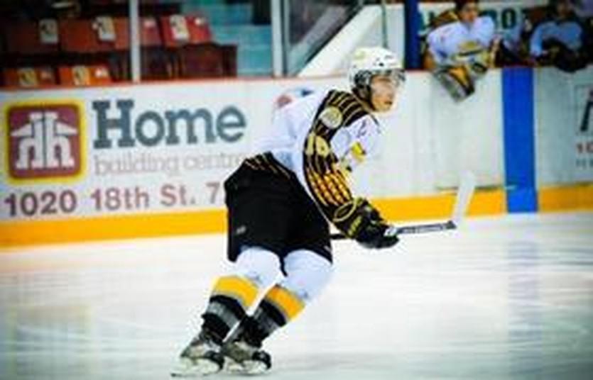 Скотт Гленни, blogspot.com