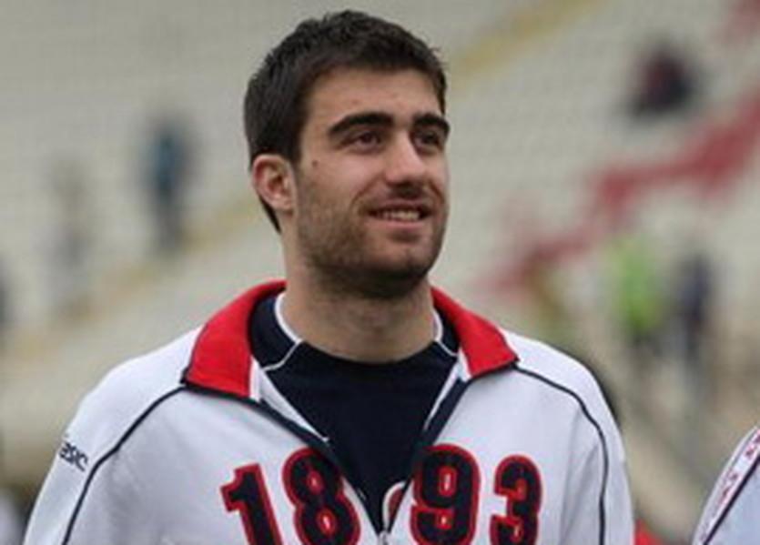 Сократис Папастатопулос, footballpress.net