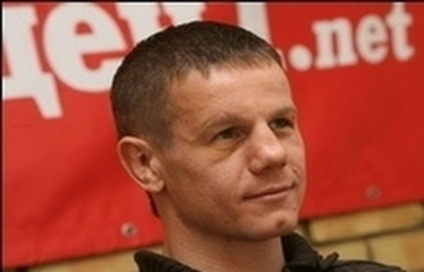 Юрий Нужненко, korrespondent.net