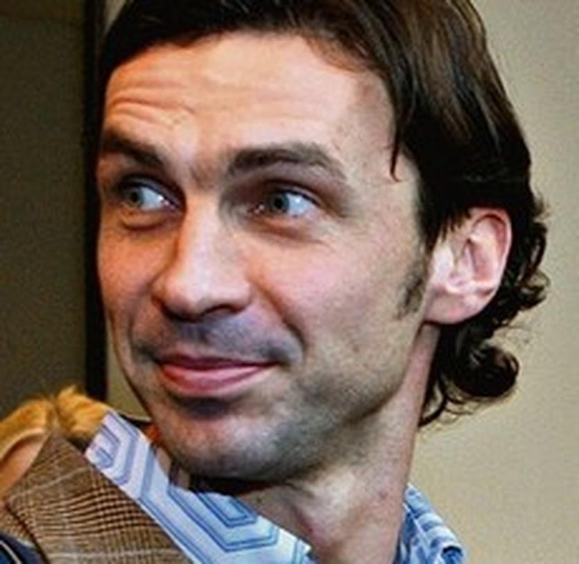 Владислав Ващук, фото segodnya.ua