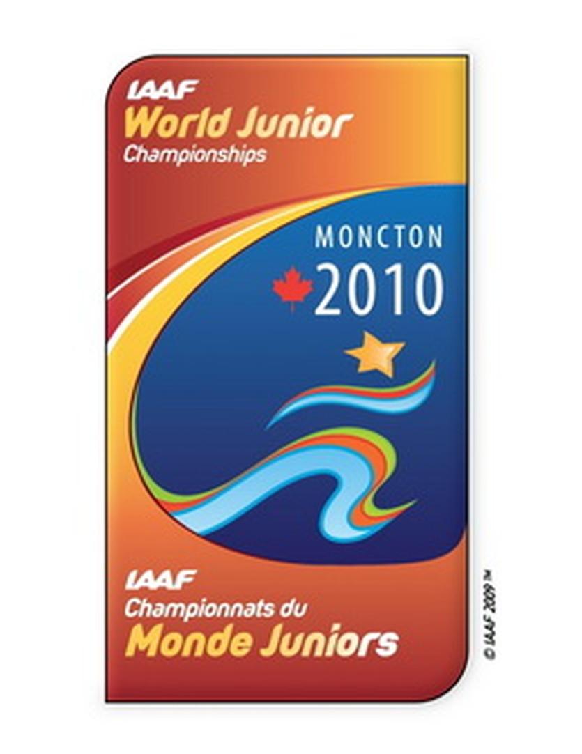 moncton2010.ca