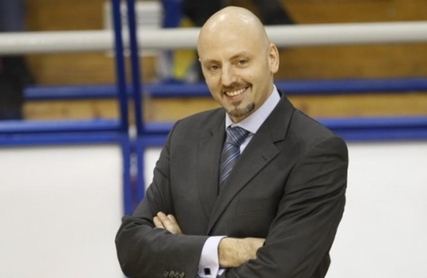 Саша Обрадович, фото mondo.rs