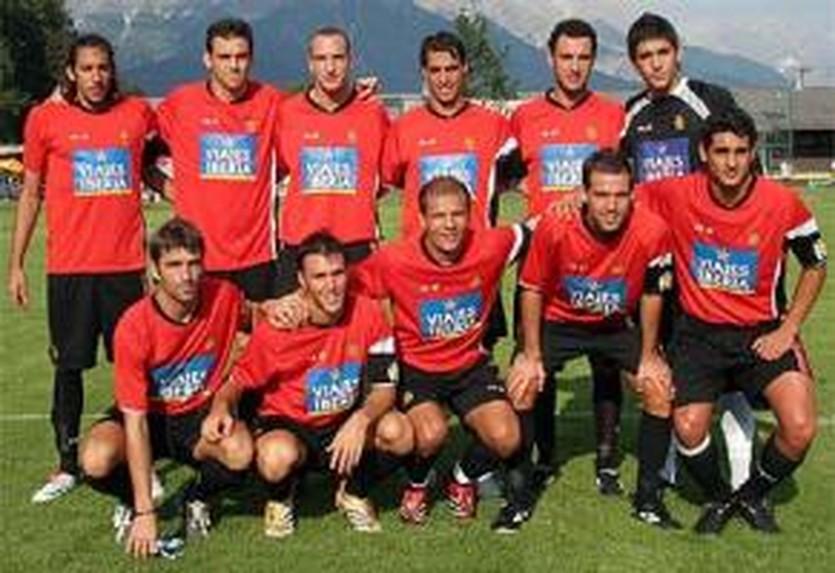 фото mallorcadailynews.com