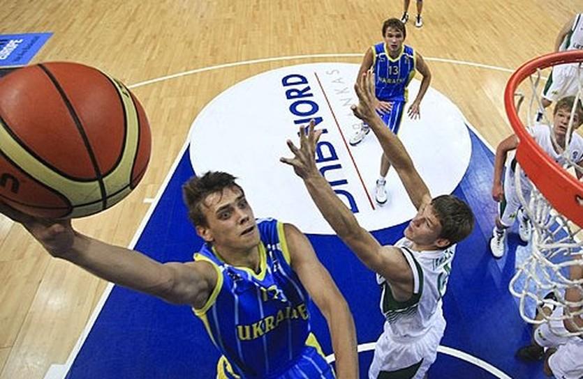 фото fibaeurope.com