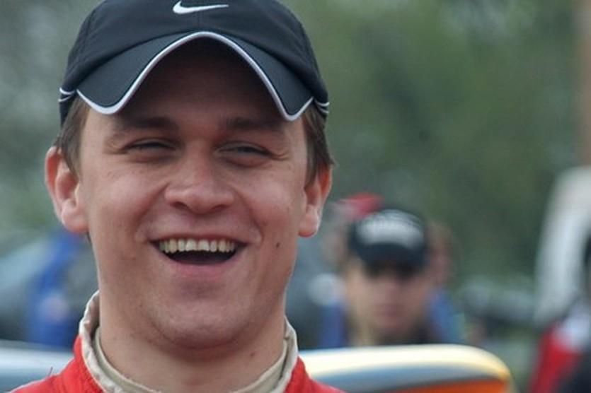 Александр Салюк-младший, focus.ua