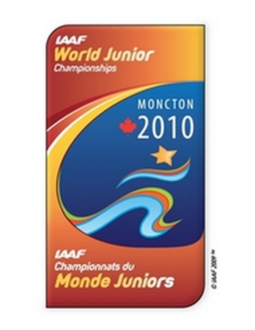 moncton.ca