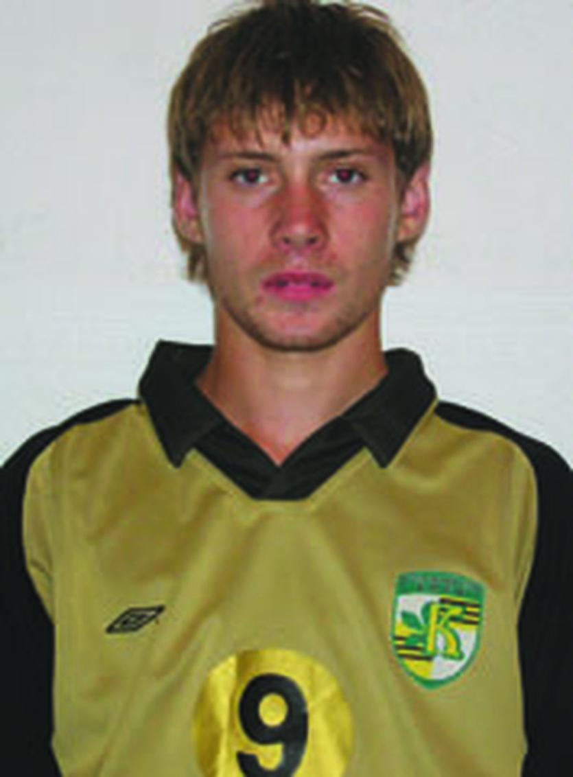 Фото futsal.com.ua