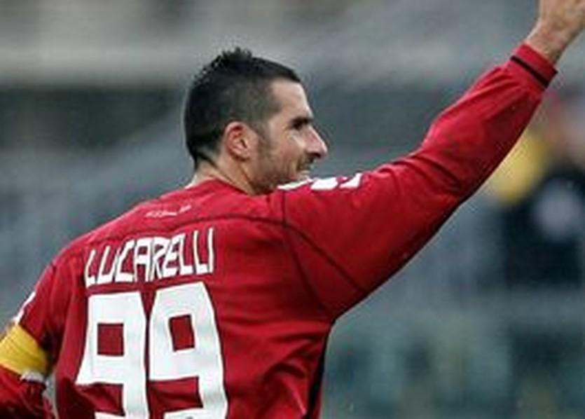 Кристиано Лукарелли, ilcannocchiale.it