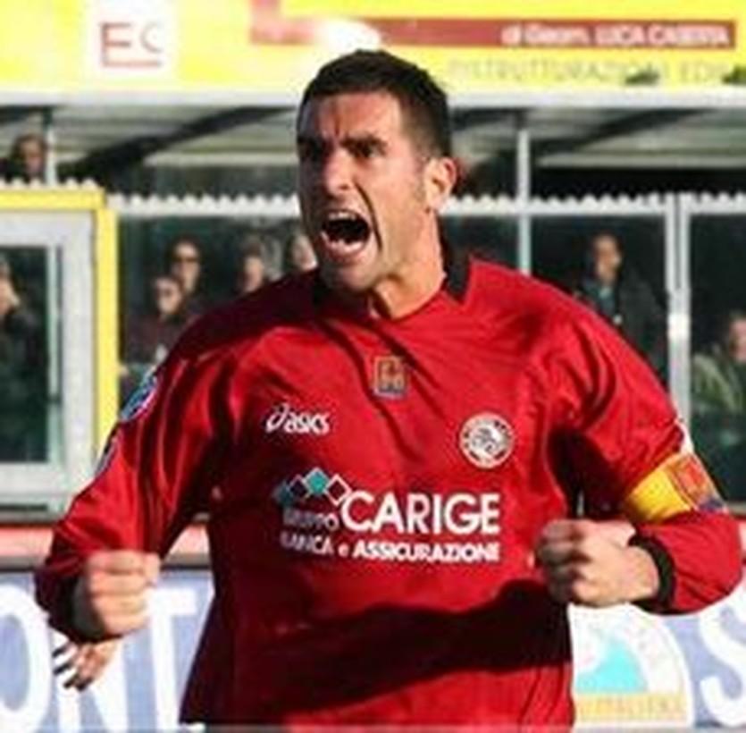 Кристиано Лукарелли, calciomercato.it