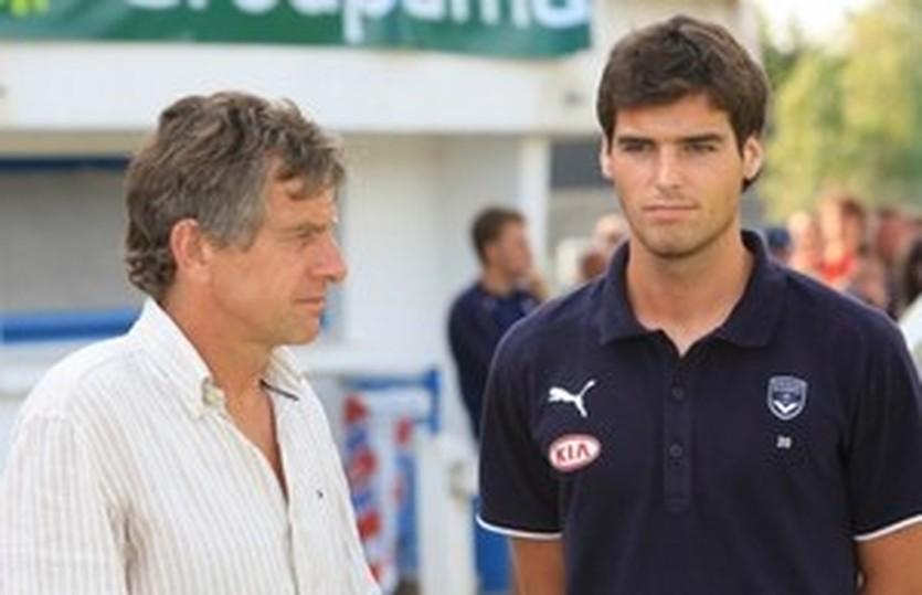 фото Presse-Sports