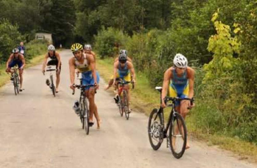 triathlon.org.ua